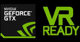 PC gamer VR