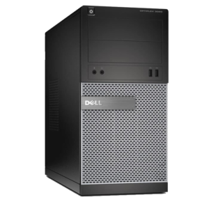 Artefact gaming v2 Base Dell Optiplex 3020 MT (3)