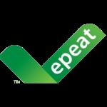 Logo EPEAT Green