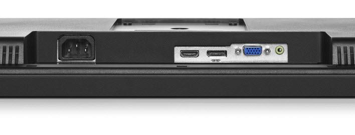 Moniteur PC Lenovo 2254p