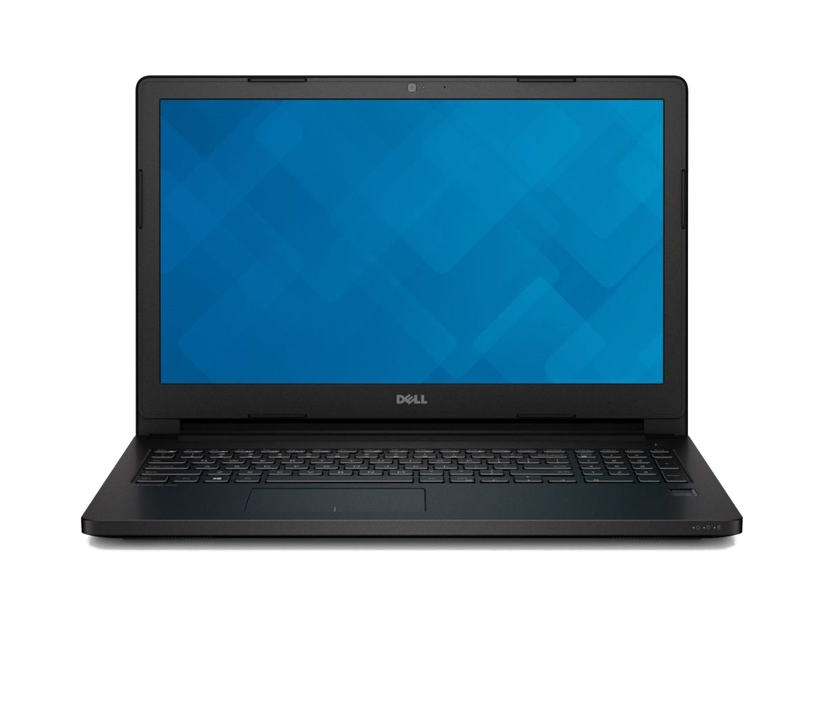 PC portable reconditionné Dell Latitude 3570