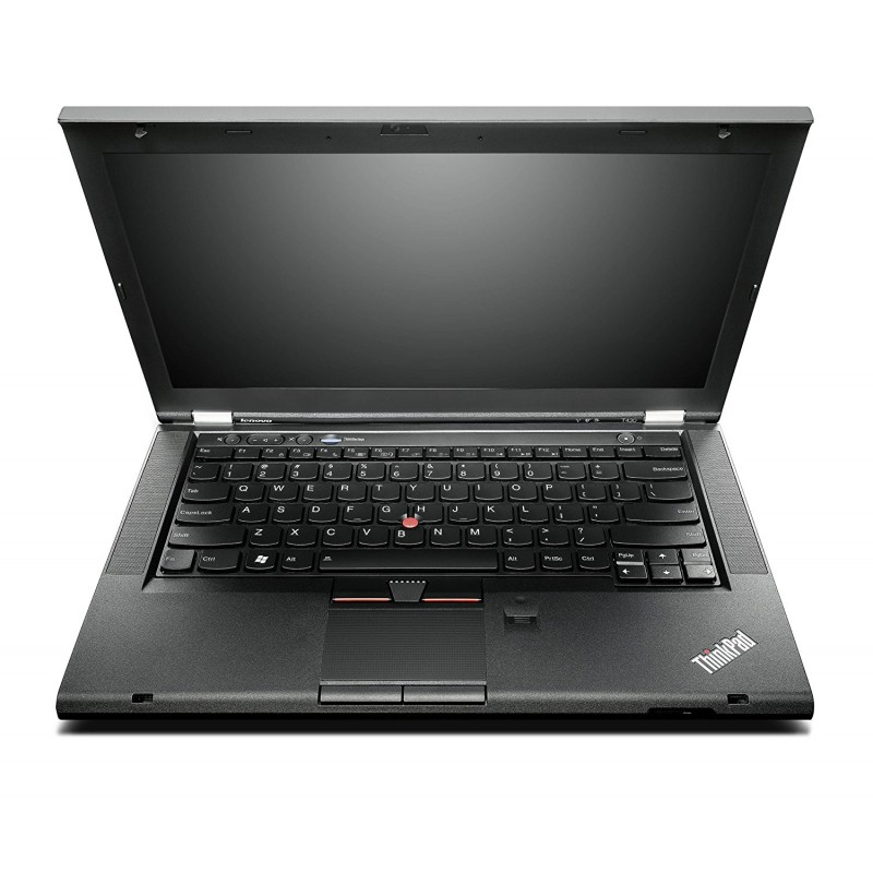 lenovo-t430-core-i5-hdd-1-to-ram-8-go-n010303