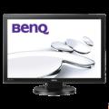 Ecran 22 pouces BenQ G2251