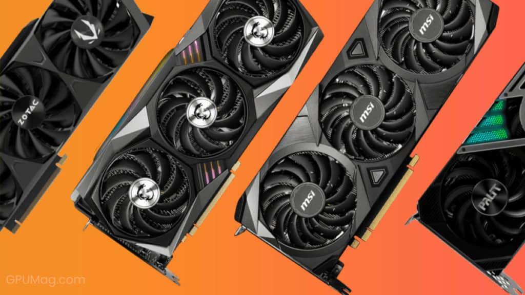 Comment overclocker le GPU
