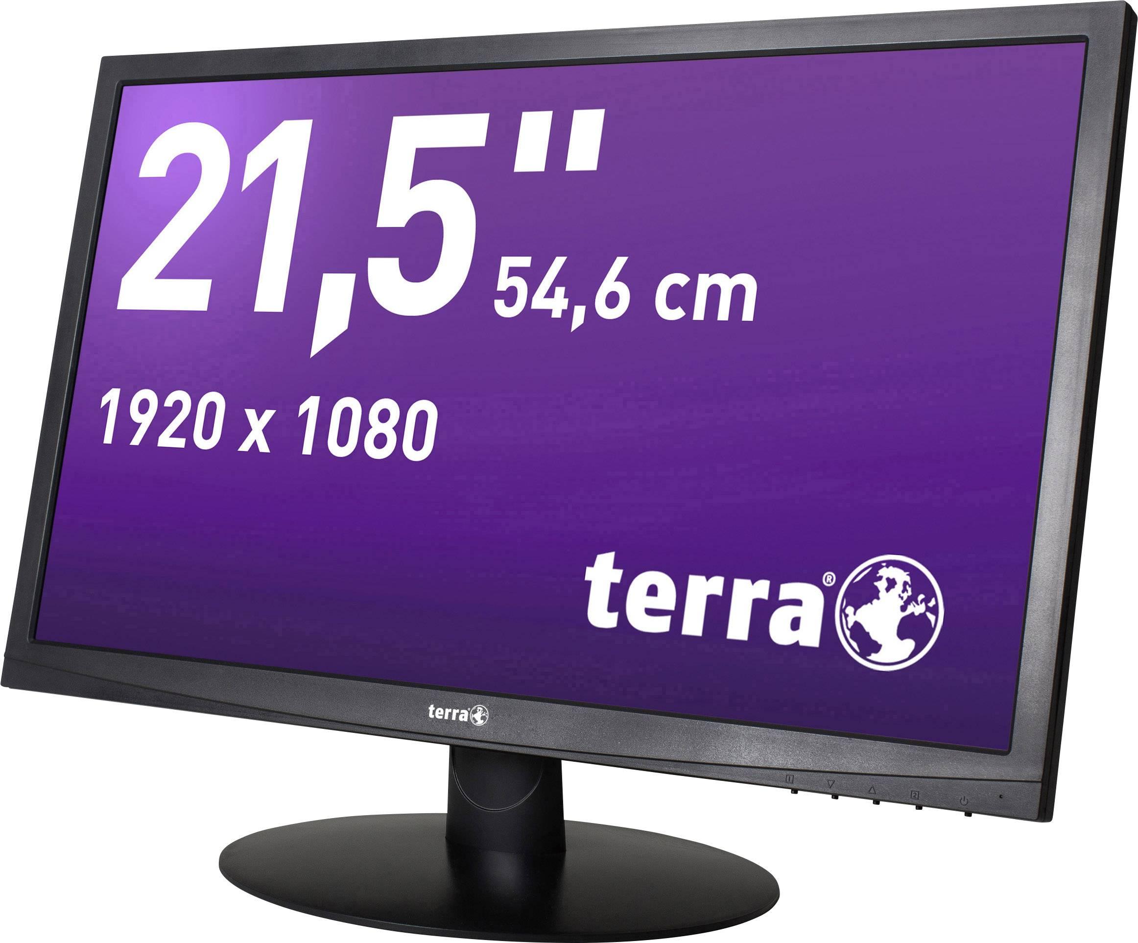 Terra 2212W