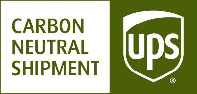 UPS-livraison-neutre-carbone