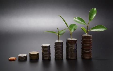 Artefact prix investissement