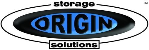 Logo-Origin-Storage