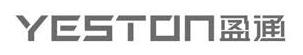 Logo yeston