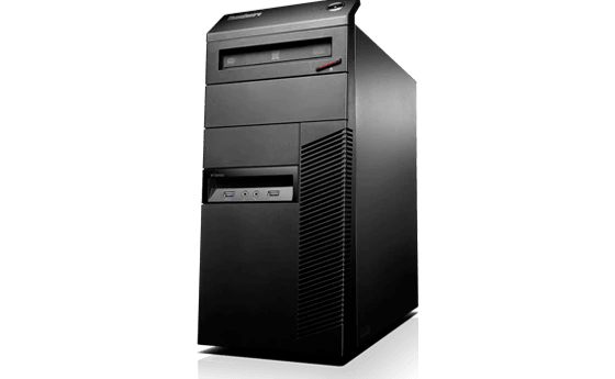 lenovo-desktop-thinkcentre-m83-tower-main