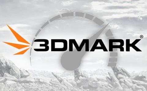 Mesure des performances des PC gaming reconditionnés avec 3D Mark
