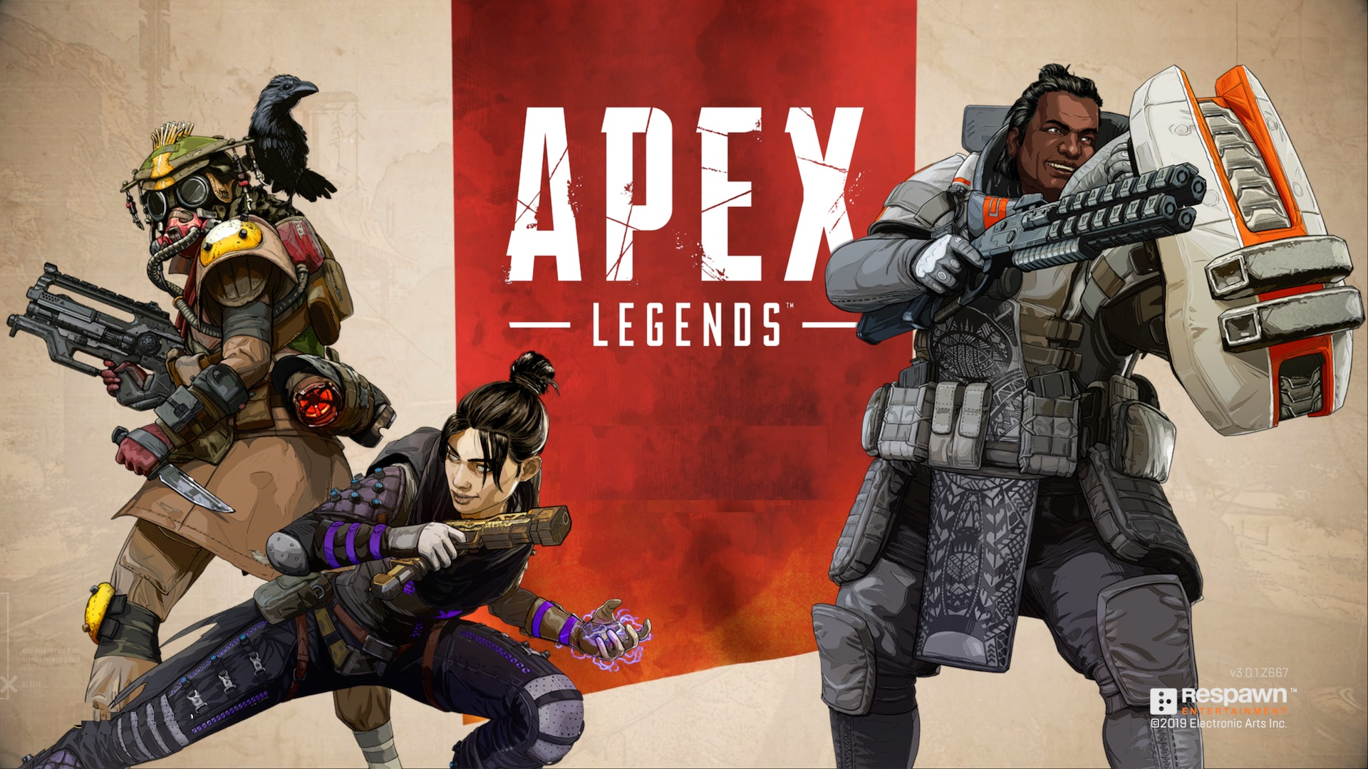 Apex-Legends-mise-en-avant
