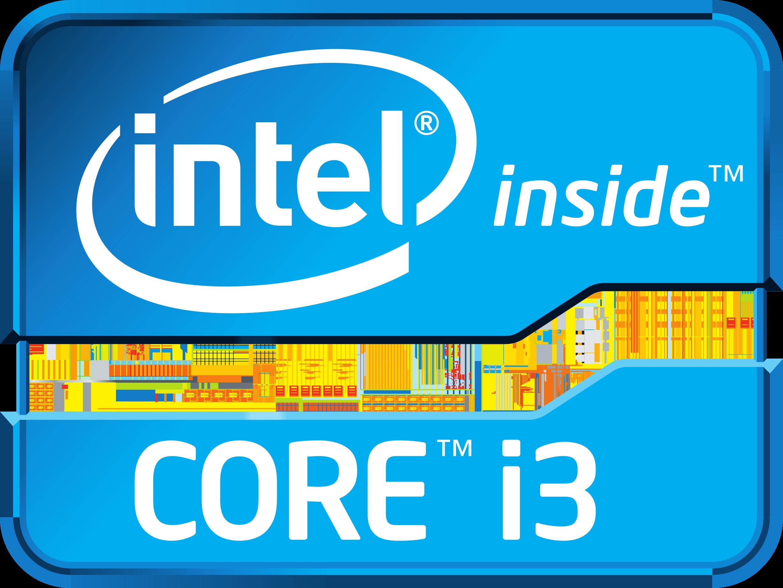 intel_core_i3_logo_