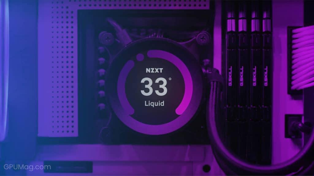 Comment surveiller la température de votre GPU