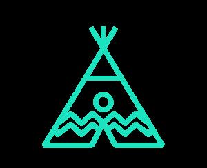 Logo Jeronimoooo